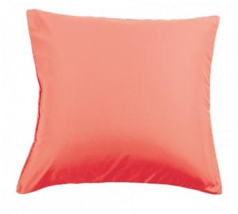 NC-10 Наволочки сатин (розовый) 50x70-2 шт. Вальтери