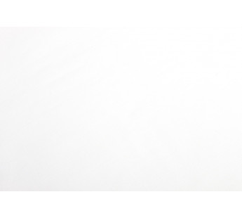 """НБ-U340-Белая наволочка БЯЗЬ для подушки U340 """"ДЛЯ БЕРЕМЕННЫХ"""""""