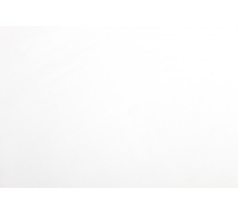 "НС-Б-Белая наволочка САТИН для подушки Бумеранг ""ДЛЯ БЕРЕМЕННЫХ"""