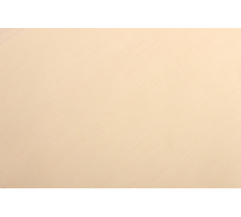 """НБ-Б-Бежевая наволочка БЯЗЬ-ПОПЛИН для подушки Бумеранг """"ДЛЯ БЕРЕМЕННЫХ"""""""