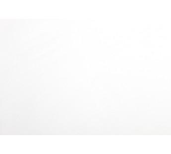 """НБ-U280-Белая наволочка БЯЗЬ для подушки U280 """"ДЛЯ БЕРЕМЕННЫХ"""""""