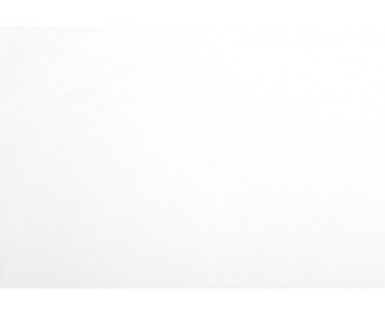 НБ-U280-Белая наволочка БЯЗЬ для подушки U280 ДЛЯ БЕРЕМЕННЫХ
