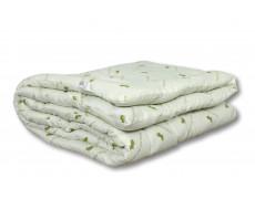 "МБ-Ч-200 Одеяло ""Sheep wool"" 200х220 классическое"