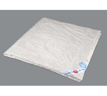 "Одеяло шелковое летнее ""Чистый шелк"" 150х200"