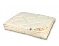 """МС-В-20 Одеяло """"Модерато"""" 172х205 всесезонное"""