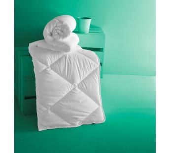 Одеяло Турция ALOEVERA (195x215) см
