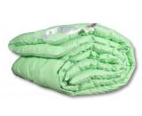 """ОСБ-22 Одеяло """"Бамбук"""" 200х220 классическое белое"""