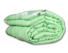 """ОСБ-22 Одеяло """"Бамбук"""" 200х220 классическое"""