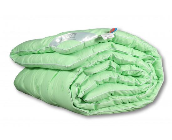 ОСБ-22 Одеяло с наполнителем бамбуковое волокно Бамбук 200х220 классическое