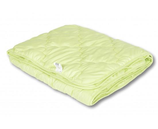 ОМА-О-15 Одеяло Алоэ-Микрофибра 140х205 легкое