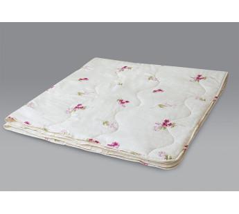 """Одеяло хлопковое """"Медовое"""" 172х205"""