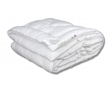 """ОК-15 Одеяло """"Карбон"""" 140х205 классическое-всесезонное"""