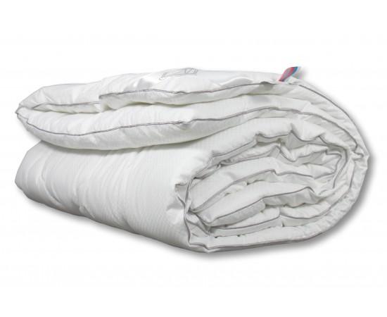 АС-20 Одеяло Адажио 172х205 классическое