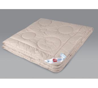 """Одеяло всесезонное """"Чистый верблюд"""" 150х200"""