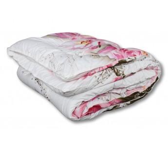 ОБТФН-15 Одеяло холфит 140х205 классическое