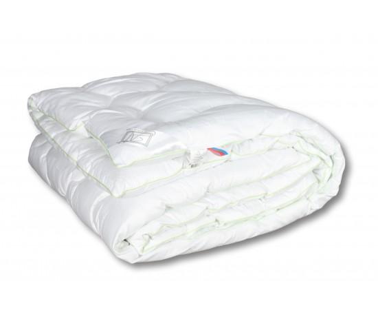 ОСАЛ-22 Одеяло Алоэ-Люкс 200х220 классическое