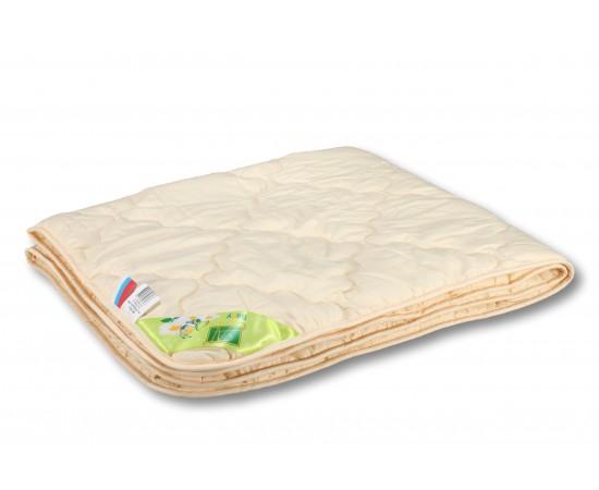 ОХП-Д-О-10 Одеяло СОНАТА 110х140 легкое