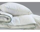 """Одеяло пуховое """"Легкость"""" 140х205"""