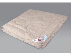 """Одеяло всесезонное """"Чистый верблюд"""" 200х220"""