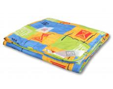 ОПФ-О-20 Одеяло 172х205 легкое