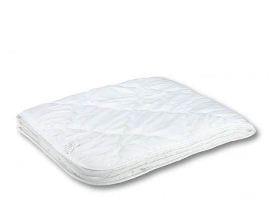 ОМФ-Д-О-10 Одеяло Адажио-Эко 110х140 легкое