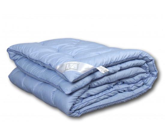 ОМЛ-20 Одеяло Лаванда-Эко 172х205 классическое-всесезонное