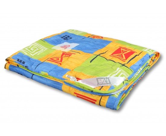ОПФ-О-22 Одеяло 200х220 легкое