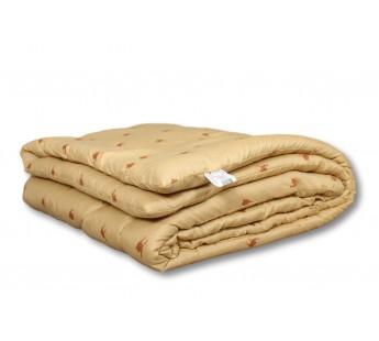 """ОКВ-15 Одеяло """"Camel"""" 140х205"""