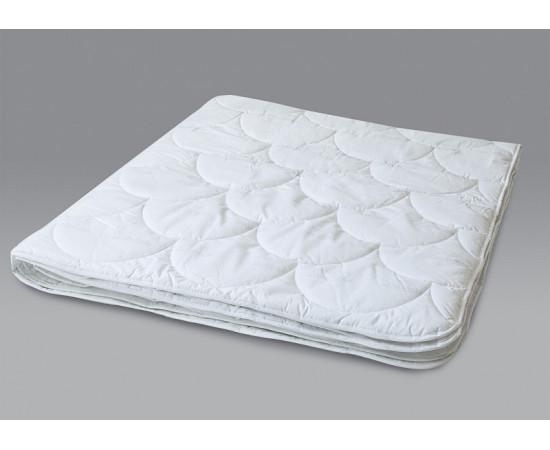 Одеяло из овечьей шерсти Облегченное Медея 200х220