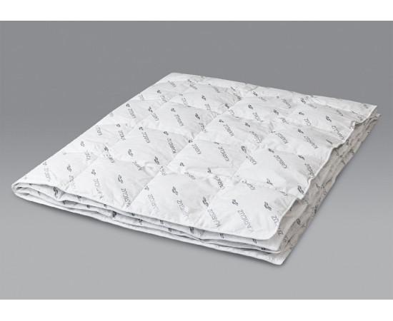 Одеяло пуховое Облепиха 200х220