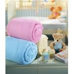 Выберите одеяло по размеру