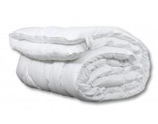 """ОМФ-20 Одеяло """"Адажио-Эко"""" 172х205 классическое-всесезонное"""