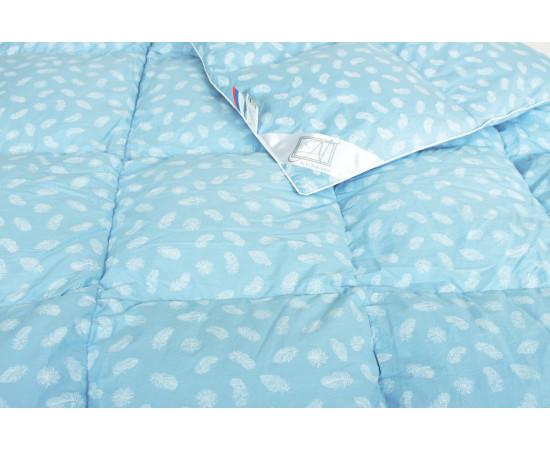 ОП-Э-15 Одеяло пуховое Дольче 140х205