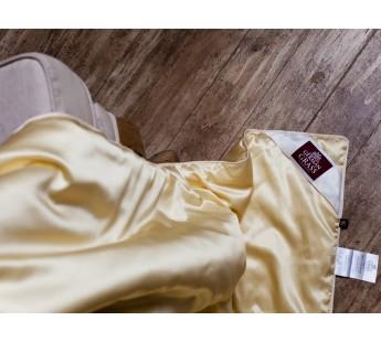 Одеяло шелковое всесезонное GREAT SILK Grass Австрия 200*220