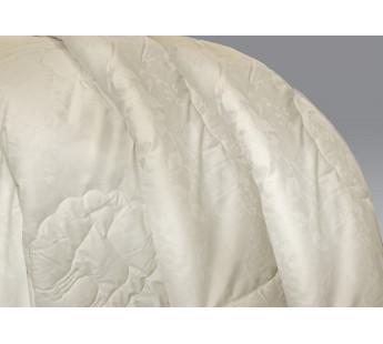 """Одеяло из овечьей шерсти """"Элегант Вул"""" 150х200"""
