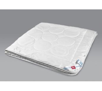 """Одеяло из кашемира """"Чистый кашемир"""" 150х200"""