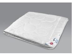 """Одеяло из кашемира """"Чистый кашемир"""" 200х220"""
