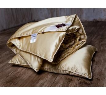 Одеяло шелковое всесезонное GREAT SILK Grass Австрия 150*200