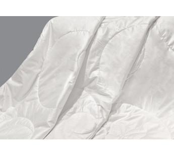 "Одеяло шелковое ""Чистый шелк"" 200х220"