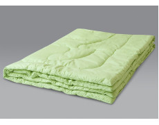 "Одеяло всесезонное ""Бамбук"" 172х205"