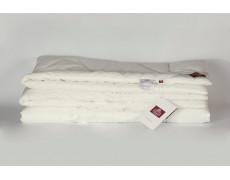"""Одеяло кашмирский пух всесезонное 200*220 """"CASHMERE Grass Австрия"""""""