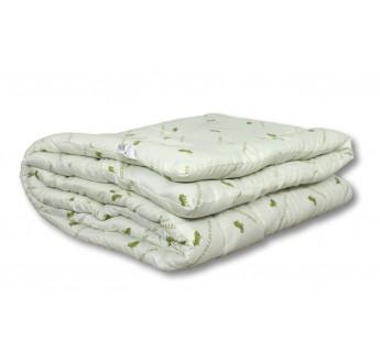 "МБ-Ч-140 Одеяло ""Sheep wool"" 140х205 классическое"