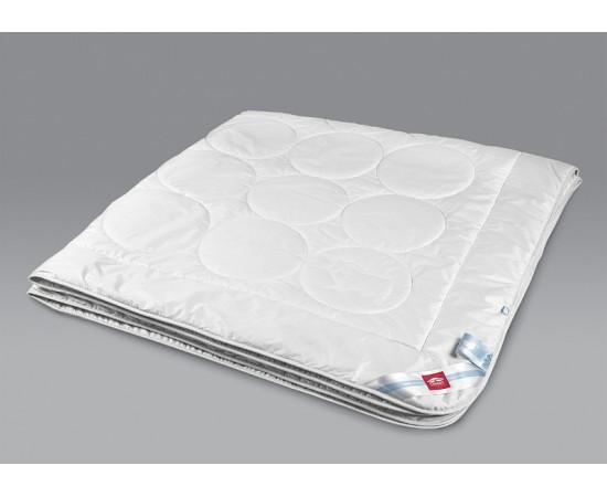 Одеяло из кашемира Чистый кашемир 220х240