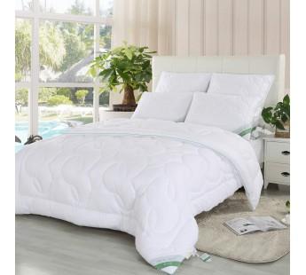 Одеяло микроволокно Green Tea 155х210
