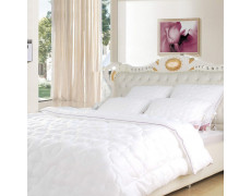 Одеяло микроволокно Rose 155х210