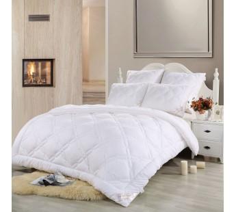 Одеяло микроволокно Vitamin E 195х215