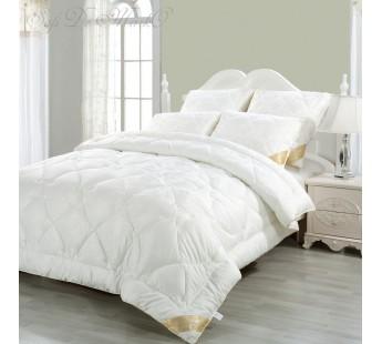 Одеяло шелковое Silk 110х140