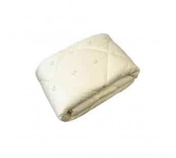 Кашемирский пух Одеяло 195х215