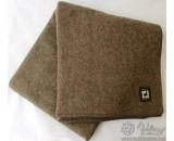 Одеяло INCALPACA (55% шерсть альпака, 45% шерсть мериноса) OA-3 195x215 INCALPACA TPX