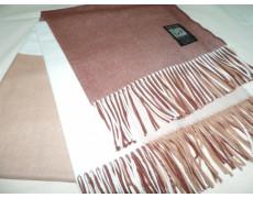 Плед INCALPACA (100% хлопок) PH-1 170x210 INCALPACA TPX Хлопок